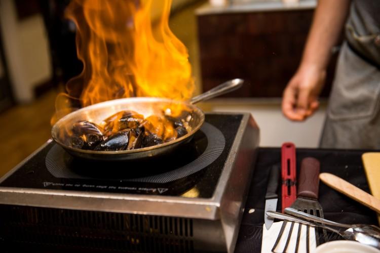 cooking (2).jpg